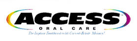 Access Oral Care